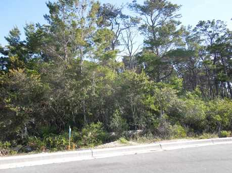 00 Walton Palm Rd - Photo 2