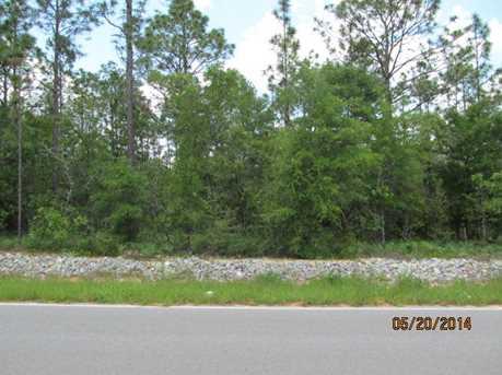 Lot 57 Trout Drive - Photo 2