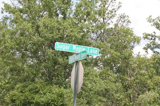 10 Lots Timberland Ridge S/D - Photo 8