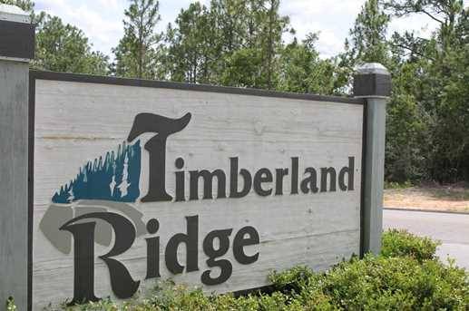 1 Lot Timberland Ridge S/D - Photo 4