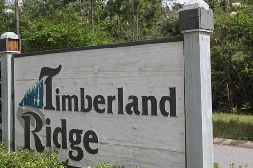 1 Lot Timberland Ridge S/D - Photo 2