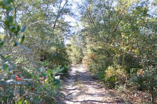 3424 Cedar Creek Chase Drive - Photo 4
