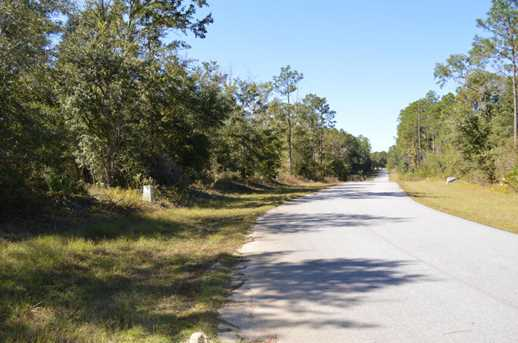 3424 Cedar Creek Chase Drive - Photo 2