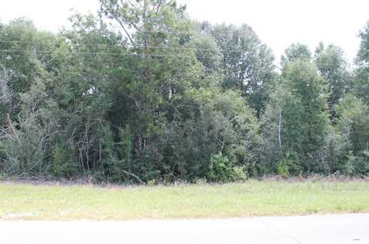 10.79 Ac Wilkerson Bluff Road - Photo 2