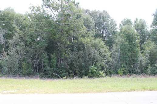 10 79 Ac Wilkerson Bluff Rd - Photo 2