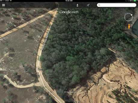 1 Forest Oak Road - Photo 4