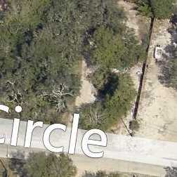 00 Rynes Circle - Photo 2