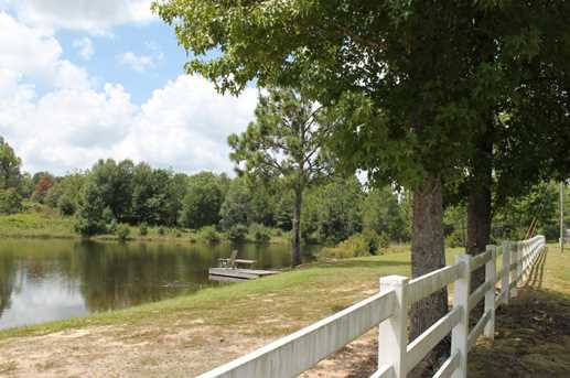 10 Lots Lake Ridge Estates - Photo 4