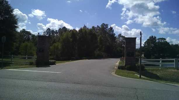 10 Lots Lake Ridge Estates - Photo 2