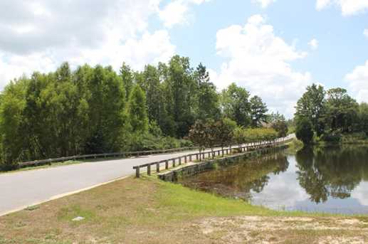 10 Lots Lake Ridge Estates - Photo 1