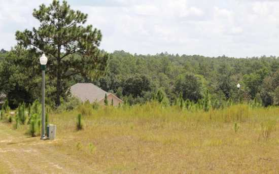10 Lots Lake Ridge Estates - Photo 6