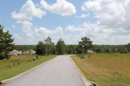3 Lot Lake Ridge Estates - Photo 4