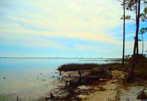 7600 Big Salt Marsh Lane - Photo 1