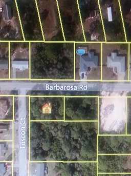 Lot34Blkb Barbaraosa Ranchettes/Tuson - Photo 2