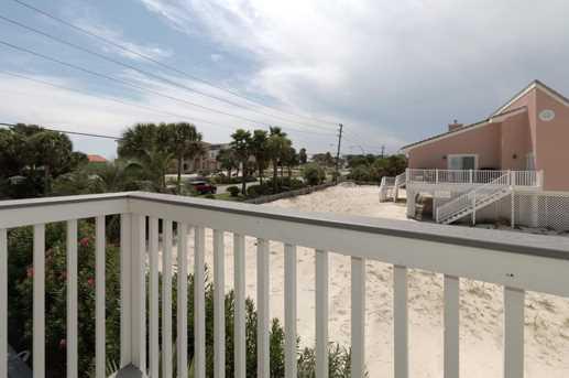705 Gulf Shore Drive #UNIT 402 - Photo 8