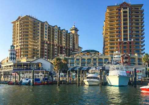 10 Harbor Boulevard #904E - Photo 38