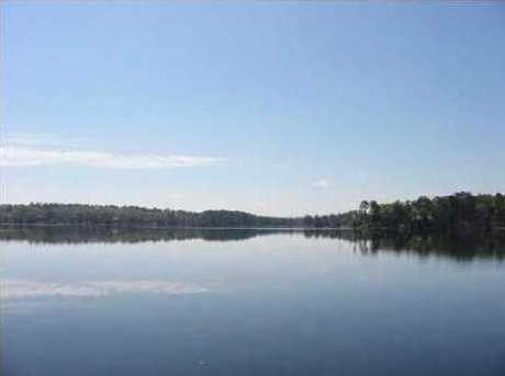 Lot 49 O&p Spring Lake - Photo 1