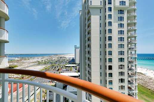 8501 Gulf Boulevard #W-10B - Photo 26