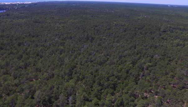 30 2S 17W -22- #45 acres Lake Powell - Photo 2