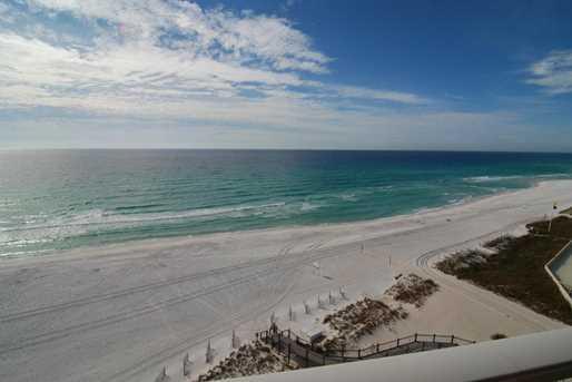 219 Scenic Gulf Drive #710 - Photo 1