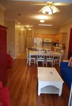 231 Somerset Bridge Road #UNIT 1111 - Photo 4