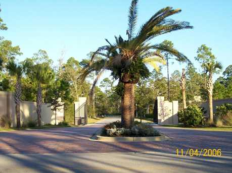 Lot 50 Seclusion Blvd - Photo 4
