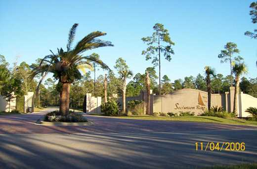 Lot 50 Seclusion Blvd - Photo 2
