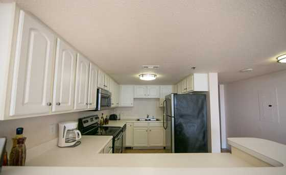 1040 E Highway 98 E #112 - Photo 16