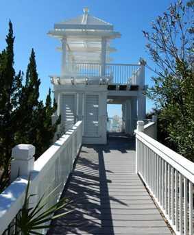 Lot 17 White Cliffs Crest Boulevard - Photo 10
