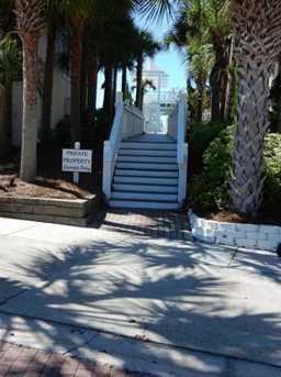 Lot 17 White Cliffs Crest Boulevard - Photo 8