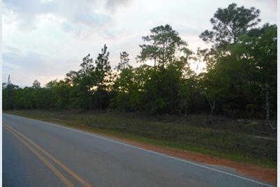 Lot 30 Oakwood Lakes Boulevard - Photo 1