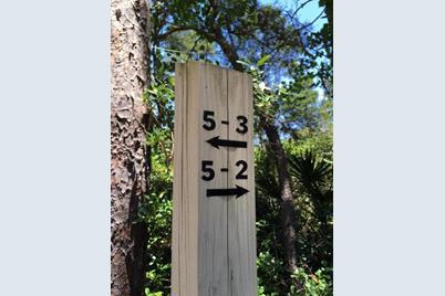 5-2 Post Lane - Photo 1