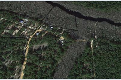 0000 Otter Creek Road - Photo 1