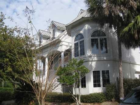 1669 Driftwood Point Road - Photo 4