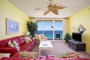 10901 Front Beach Road #UNIT 1602 - Photo 1