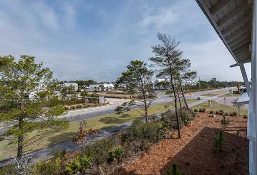 20 Prominence Square - Photo 46