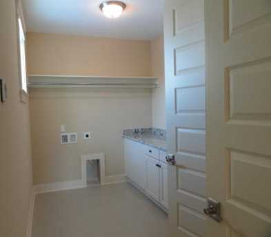 68 Prominence Square - Photo 10
