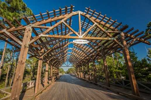 223 Flatwoods Forest Loop #Lot 122 - Photo 6