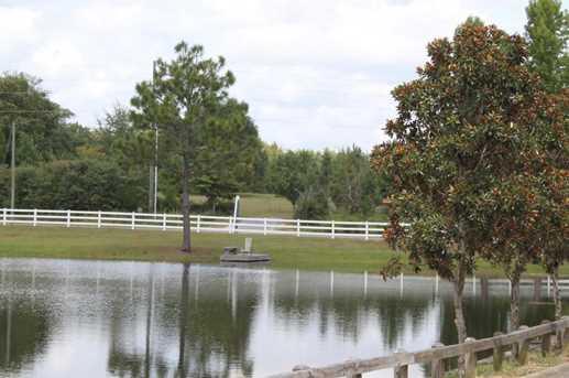 Lot 25 Lake Ridge Estates - Photo 1