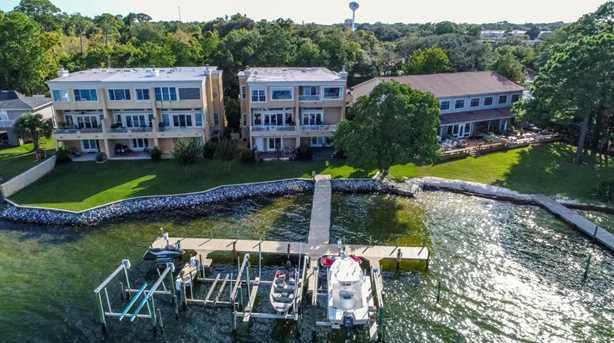 53 Yacht Club Drive #6 - Photo 48