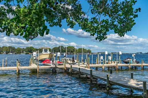 53 Yacht Club Drive #6 - Photo 54