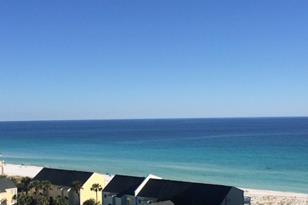 900 Gulf Shore Drive #3104 - Photo 1