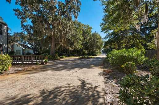 1624 Mack Bayou Road - Photo 12