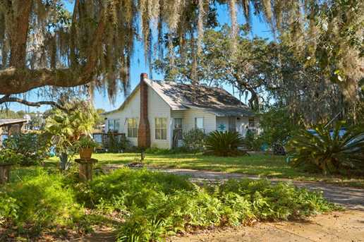 1624 Mack Bayou Road - Photo 4