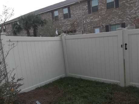 2135 Wilsons Plover Circle #1906 - Photo 28