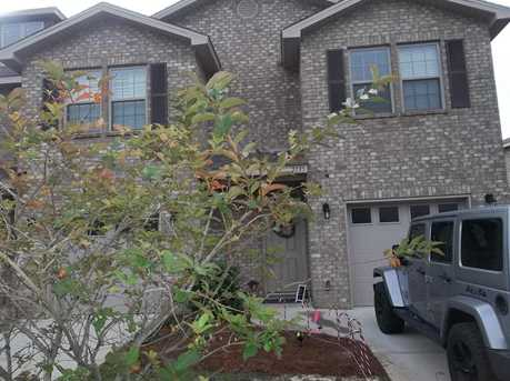 2135 Wilsons Plover Circle #1906 - Photo 2