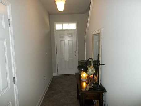 2135 Wilsons Plover Circle #1906 - Photo 8