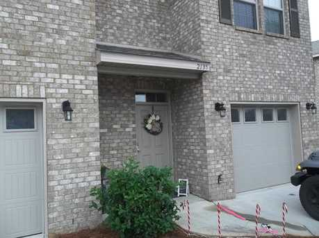 2135 Wilsons Plover Circle #1906 - Photo 6