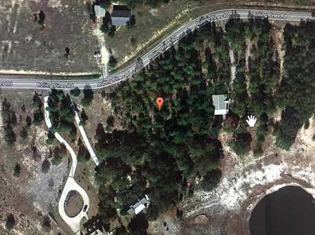 Lot 7 & 8 Rolling Pines Road - Photo 4