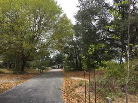 Lot 7 & 8 Rolling Pines Road - Photo 2